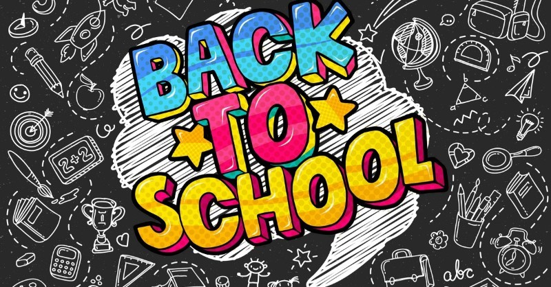 Middle School Math – St  Cletus School